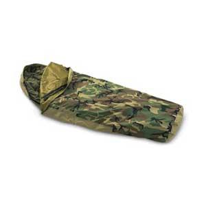Tennier-Woodland-Camouflage