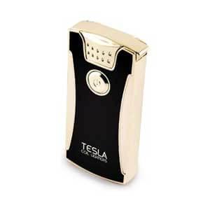 Tesla-Coil-Lighters