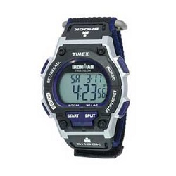 Timex-Full-Size-Ironman-Endure-30-Shock-Watch
