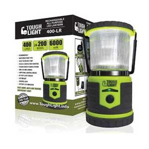 Tough-Light-LED-Rechargeable