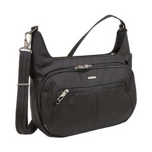 Travelon-Concealed-Carry-Bag