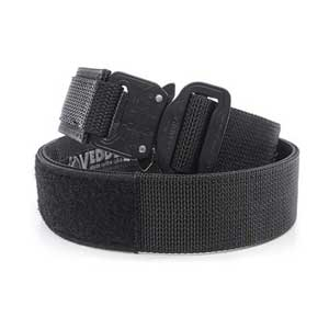 Vedder-Holsters-Cobra-Quick-Release