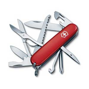 Victorinox-Swiss-Army-Knife-Multitool