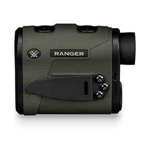 Vortex-Optics-Ranger