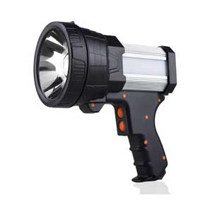 YIERBLUE-Rechargeable-spotlight