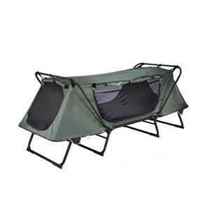 Yescom-Cot-Tent