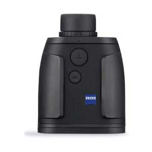 Zeiss-Carl-Optical-Inc-Victory