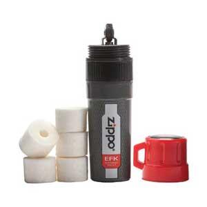 Zippo-Emergency-Fire-Kit