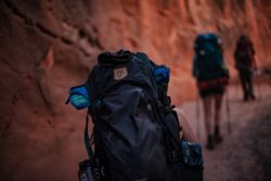 Best Bushcraft Backpack For 2020 – Reviews, Comparison And Advice