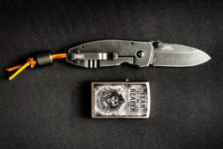 Best EDC Pocket Knife For 2020 – Reviews, Comparison and Ideas