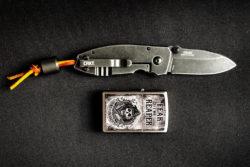 Best EDC Pocket Knife – Reviews, Comparison and Ideas