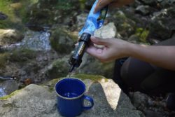 Best Emergency Water Filter – Reviews, Comparison and Advice