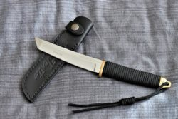 Best EDC Fixed Blade Knife For 2020 – Reviews, Comparison and Advice