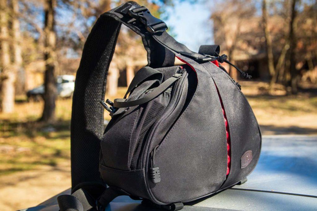 best-sling-bag