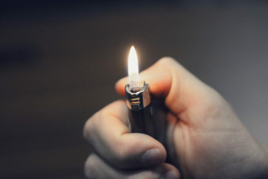 Best EDC Lighter for 2020