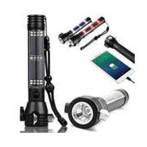 roadside-hero-9-in-1-multi-function-solar-powered-flashlight-survival-tool