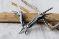 Best Survival Multi-tool for 2020 – Reviews, Comparison and Ideas
