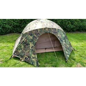 usmc_surplus_combat_tent__