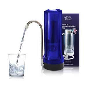 APEX-Quality-Countertop-Drinking-Water-Filter