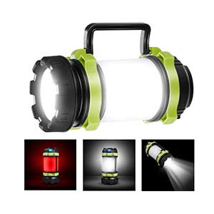 AlpsWolf-Rechargeable-Camping-Flashlight