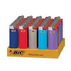 BIC-Classic-Lighter