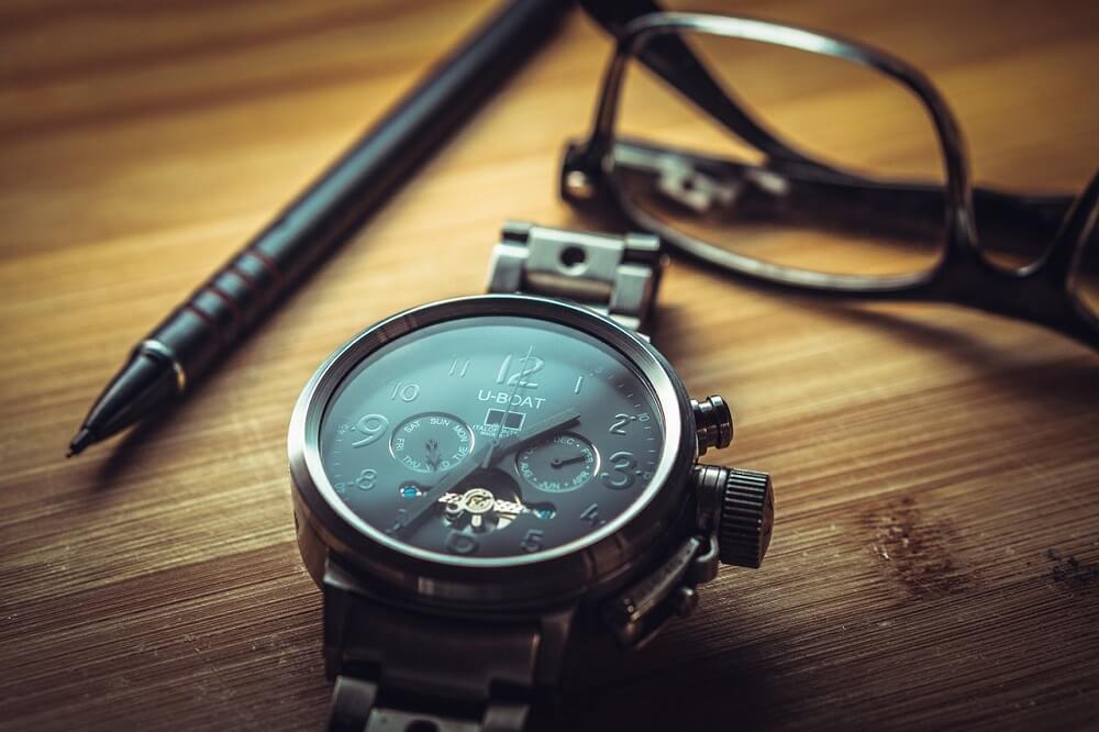 Best EDC Watch