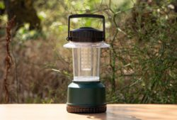 Best Emergency Lantern – Reviews, Comparison and Ideas