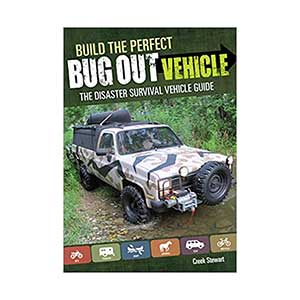Build-the-Perfect-Bug-Out-Vehicle