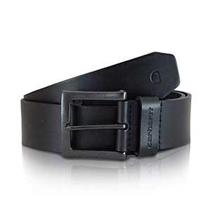 Carhartt-Men's-Signature-Casual-Belt