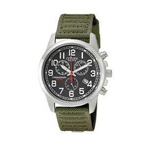 Citizen-Watches-AT0200-05E-Eco-Drive-Chronograph-Canvas