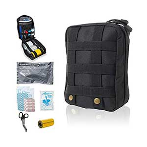 Delta-Provision-Co.-Tactical-First-Aid-Kit---IFAK---Survival-Trauma-Medical-Kit-with-Israeli-Bandage-and-Splint