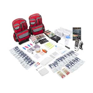 Emergency-Zone-4-Person-Family-Prep-72-Hour-Survival-Kit