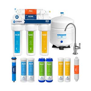 Express-Water-Reverse-Osmosis-Water-Filtration-System
