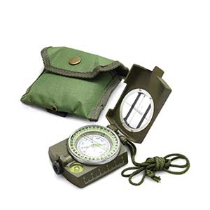 Eyeskey-Multifunctional-Military-Lensatic-Tactical-Compass