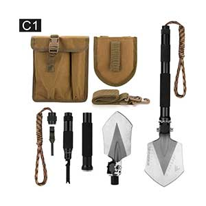 FiveJoy-Military-Folding-Shovel-Multitool