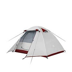 Forceatt-2-Person-Camping-Tent