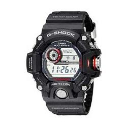 Casio G-Shock-Rangeman-GW-9400