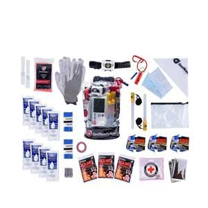 GETREADYNOW--72-Hour-Grab-&-Go-Emergency-Kit