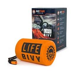 Go-Time-Gear-Life-Bivy-Emergency-Sleeping-Bag