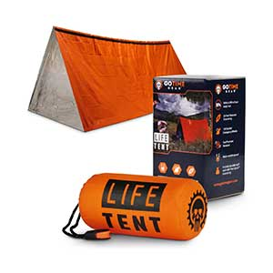 Go-Time-Gear-Life-Tent-Emergency-Survival-Shelter