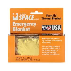 Grabber---The-Original-Space-Brand