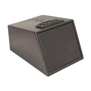 Liberty Handgun Vault HD-300