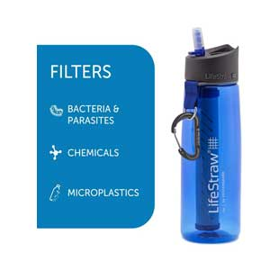 LifeStraw-Go-Water-Filter-Bottle-with-2-Stage