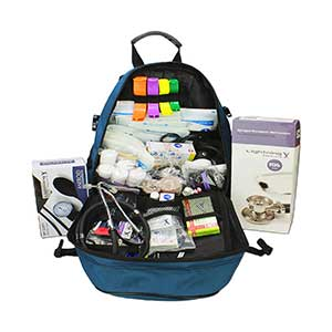 Lightning-X-First-Responder-EMT-EMS-Backpack-Stocked-First-Aid-Supplies-Kit-B