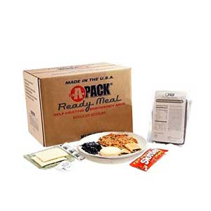 MRE-Sure-Pak-Self-Heating-Full-Meal-Case-of-12-with-MRE-Heaters