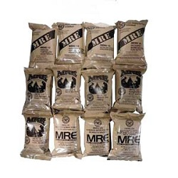 MRES-MEALS-READY-TO-EAT
