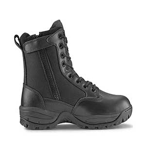 Maelstrom-Men's-TAC-Force-Waterproof-Military-Tactical-Boots-with-Zipper