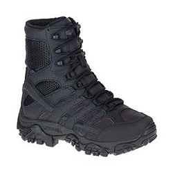 Merrell-Mens-Moab-2-8-Tactical-Waterproof