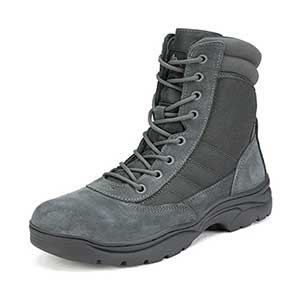NORTIV-8-Men's-Military-Tactical-Work-Boots