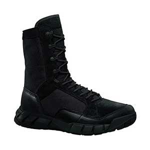 Oakley-Men's-SI-Light-Patrol-Boots